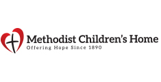 Methodist Childrens Home